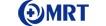 MRT株式会社ロゴ